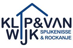 Klip & van Wijk Rockanje B.V. Rockanje
