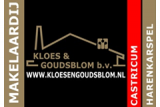 Kloes & Goudsblom Castricum