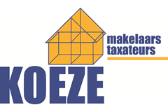 Koeze makelaars & taxateurs Maassluis