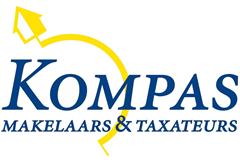 Kompas makelaars & taxateurs Leiden