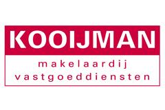 Kooijman Makelaardij & Vastgoeddiensten Montfoort