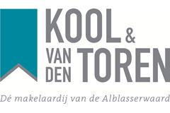 Kool & Van den Toren Makelaars & Taxateurs Oud-Alblas