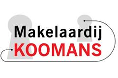 Koomans Makelaardij Drouwenerveen