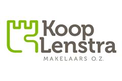 Koop Lenstra Makelaars o.z. | Qualis Breukelen