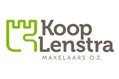 Koop Lenstra Makelaars o.z. Uithoorn