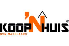 Koop 'N Huis NVM Makelaars Hardenberg