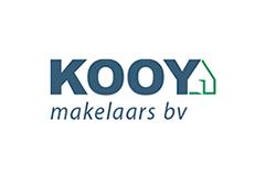 Kooy Makelaars Soesterberg B.V. Soesterberg