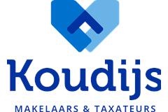 Koudijs Makelaars & Taxateurs Barneveld