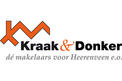 Kraak & Donker Makelaardij Heerenveen