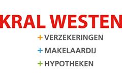 Kral Westen Makelaardij B.V. Ter Apel