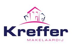 Kreffer Makelaardij Oldenzaal