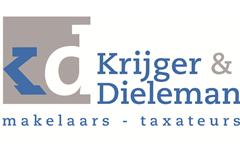 Krijger & Dieleman Makelaars en Taxateurs Vlissingen