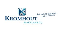 Kromhout Makelaardij Leiderdorp