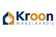 Kroon Makelaardij Oisterwijk