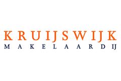 Kruijswijk Makelaardij o.g. Son en Breugel