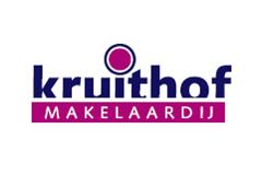 Kruithof Makelaardij Hoogland