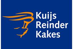Kuijs Reinder Kakes makelaar Heerhugowaard Heerhugowaard