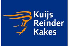 Kuijs Reinder Kakes makelaar Zaandam Zaandam