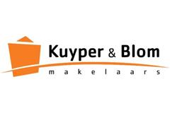 Kuyper & Blom Makelaars Heiloo