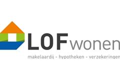 LOFwonen Goor