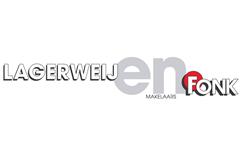 Lagerweij en Fonk Groep B.V. Bergschenhoek