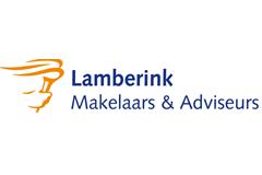 Lamberink Makelaars & Adviseurs Appingedam