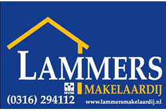 Lammers Makelaardij Didam