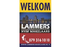 Lammers NVM Makelaars Zoetermeer