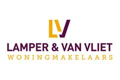 Lamper & Van Vliet Woningmakelaars Ridderkerk