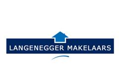 Langenegger Makelaars Noordwijk (ZH)