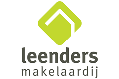 Leenders Makelaardij Veghel