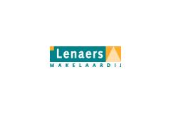 Lenaers Makelaardij Roosendaal