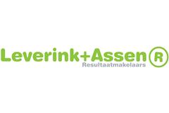 Leverink + Assen Resultaatmakelaars Hengelo (OV)