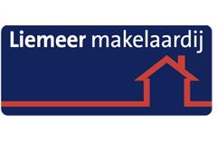 Liemeer Makelaardij Nieuwveen