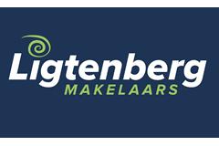 Ligtenberg Makelaars Vaassen