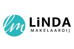 Linda Makelaardij Woerden
