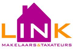 Link Makelaars & Taxateurs Burgum