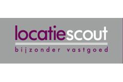 Locatiescout Bijzonder Vastgoed Deventer