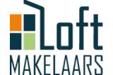Loft Makelaars Loo (Gem. Duiven)