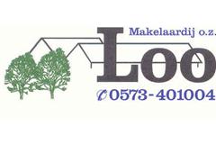 Loo Makelaardij Laren (GE)