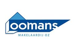 Loomans OZ makelaardij Hoensbroek