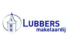Lubbers Makelaardij Bussum