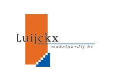 Luijckx Makelaardij Wassenaar