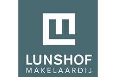 Lunshof Makelaardij Amstelveen Amstelveen