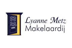 Lyanne Metz Makelaardij Breukelen