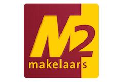 M2 Makelaars Zeeuws-Vlaanderen Terneuzen