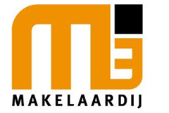 M3 Makelaardij Roermond