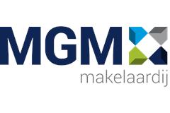 MGM Makelaardij Best