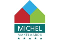 MICHEL MAKELAARDIJ Echt