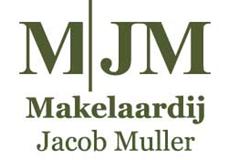 MJM Westerbork